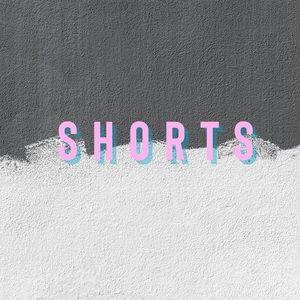 Pants - 💖💖💖
